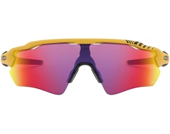 Oakley Radar® EV Path® Tour de France™ 2019 Edition