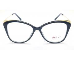 Fitt RM0432
