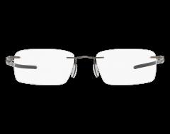 Oakley Gauge 3.1