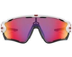 Oakley Jawbreaker ™