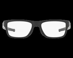 Oakley Marshal™ (TruBridge™)