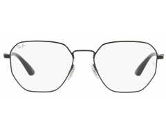 Ray-Ban RB6471L
