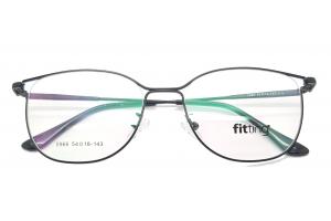 Fitt 5966