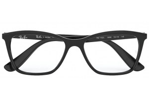 Ray-Ban RB7162L